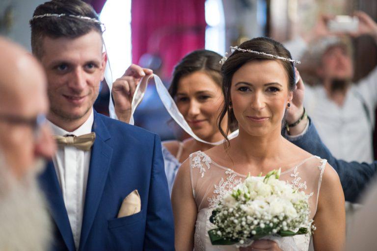 Φωτογράφος γάμου Χανιά