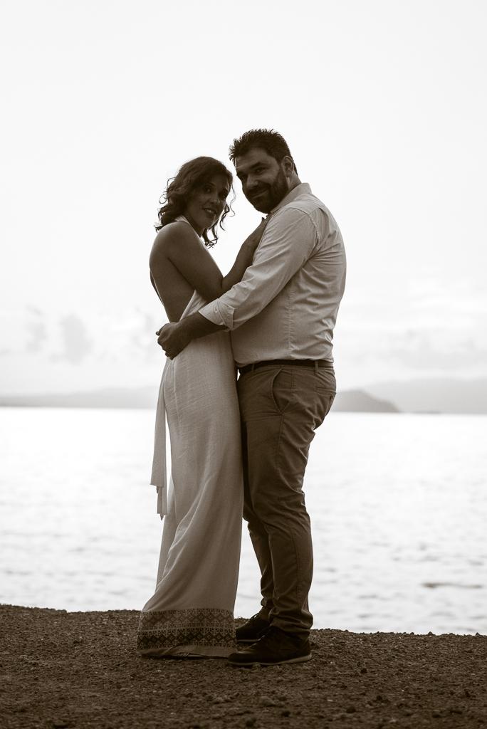 Φωτογράφος γάμου Χανιά 1920