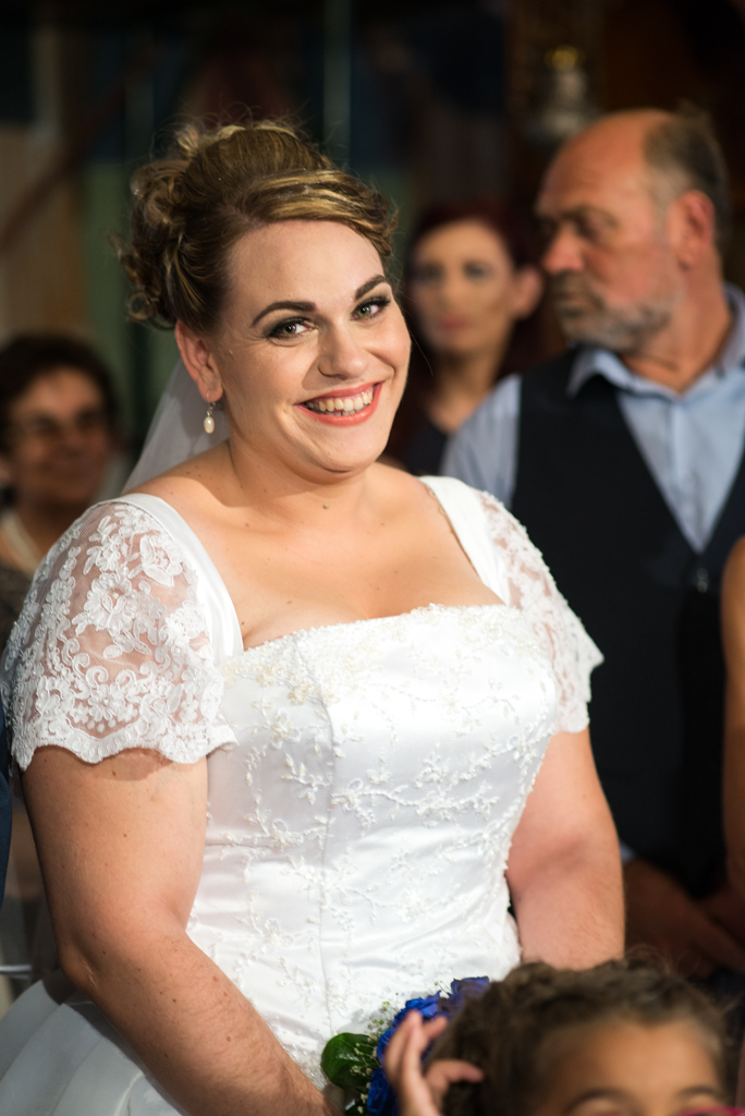 ODDYSEAS & AGGELIKI wedding photos