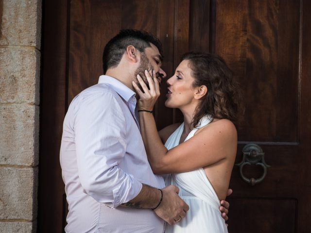 GIORGOS & MARIA wedding photos