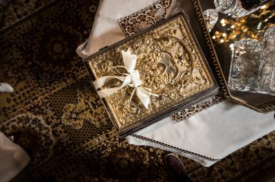 WEDDING PHOTOS OF VAGGELIS & MARIA